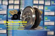 Картридж,  ремкомплект турбины Ford Transit V 2.0 TDCi