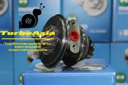 Картридж,  ремкомплект турбины Ford Transit V 2.4 TDCi